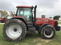 Case IH MX220 175+ HP