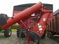 2009 Brent 1394 Grain Cart