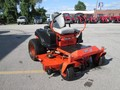 2009 Bad Boy Pup 6000 Lawn and Garden