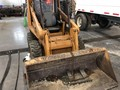 1988 Case 1840 Skid Steer