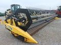 2011 New Holland 88C Platform