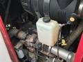 2008 Miller Nitro 4240 Self-Propelled Sprayer