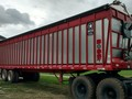 2015 Meyer 9130RT Forage Wagon