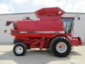 2002 Case IH 2366 Combine