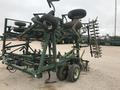 2002 Quinstar FM5-35 Chisel Plow