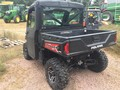 2016 Polaris Ranger 900 XP LE EPS ATVs and Utility Vehicle