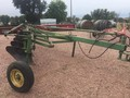 John Deere 2350-2450 Air Seeder