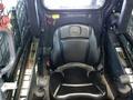 2015 Deere 319E Skid Steer