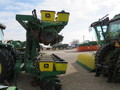 "Bigham Brothers 16R 30"" Planter"