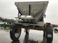 2002 Ag-Chem RoGator 1254 Self-Propelled Sprayer