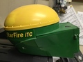2009 John Deere StarFire iTC Precision Ag