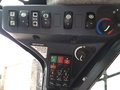 2018 John Deere 331G Skid Steer