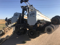 2004 Crust Buster 4030 Drill