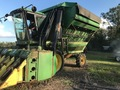 1986 John Deere 9950 Cotton