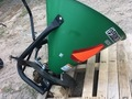 2012 Frontier SS1067B Pull-Type Fertilizer Spreader