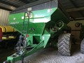 2010 Brent 782 Grain Cart