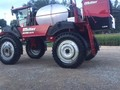 2008 Miller Nitro 4275 Self-Propelled Sprayer