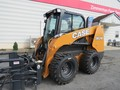 2019 Case SR210 Skid Steer