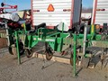 2010 Great Plains Sub-Soiler SS1300A In-Line Ripper