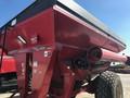 2006 Brent 880 Grain Cart