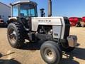1982 White 2-135 100-174 HP