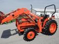 2000 Kubota L3000DT Tractor