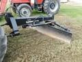 2012 Buhler Farm King 7' Blade Blade