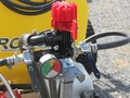 2020 CropCare ATX60-TR Pull-Type Sprayer