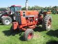 1976 International Harvester 1066 100-174 HP