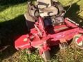 Toro Z MASTER Z150 Lawn and Garden