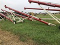 2018 Farm King 1036 Augers and Conveyor