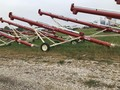 2018 Farm King 1031 Augers and Conveyor
