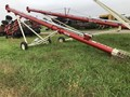 Farm King 1036 Augers and Conveyor