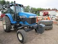 1996 Ford New Holland 8670 100-174 HP