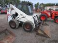 1997 Bobcat 873 Skid Steer
