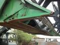 John Deere 216 Platform
