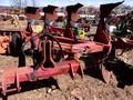 Case IH 165 Plow