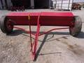 Gandy 1010 Planter and Drill Attachment