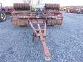 Kewanee 1600 Mulchers / Cultipacker
