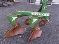 Oliver 361 Plow