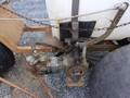 John Blue 200 Pull-Type Sprayer