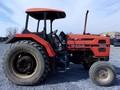 1991 AGCO Allis 7600 40-99 HP