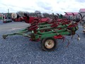 Brillion HFC-18 Field Cultivator
