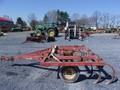 Krause 271 Chisel Plow