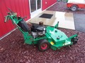 Ransomes XMG05401 Lawn and Garden
