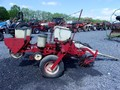 International Harvester 56 Forage Blower