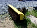 Deere 246 Loader and Skid Steer Attachment