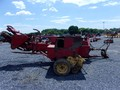 New Holland 276 Small Square Baler
