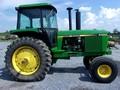 John Deere 4050 100-174 HP