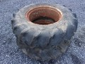 Firestone 13.6x24 Wheels / Tires / Track